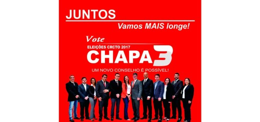 JuntosSomosMais-vote-site